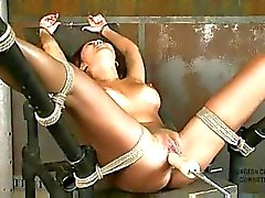 beti hana tied up fucking
