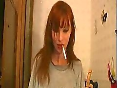 fetish live cams smoking extreme
