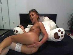 masturbar-se webcam mostrar mfc