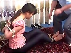 bdsm china bondage