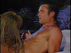 big boobs hardcore pornstars