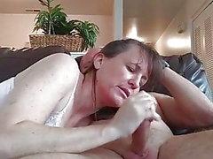 amateur hd videos milfs