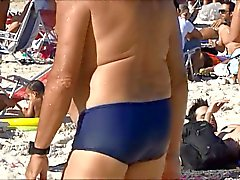 amateur strand big butts schwarz und ebony brasilianer