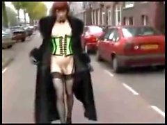 transsexuals public-nudity tara-emory-shemale