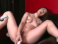 amateur asiatisch japanisch masturbation