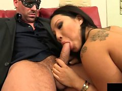 asian big boobs blowjob hardcore