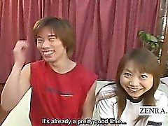 asian fetish group sex japanese