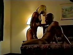 amateur cuckold interracial matures milfs
