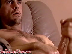 gay amateur big cock