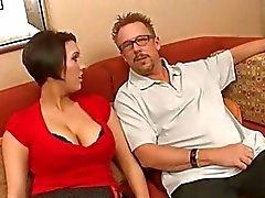 big tits blowjob porn videos cock sucking