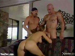 anal ass babe blowjob cum