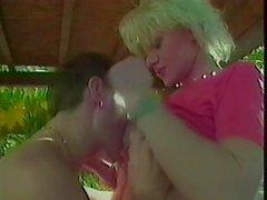 Bi Sex Mania 3 - Scene 6