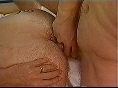anal masturbation anal sex blowjob