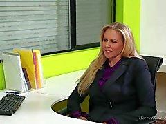 julia ann dani daniels lesbian sex