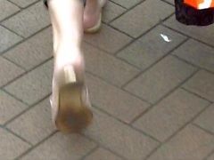 milfs foot fetish hd videos feet in sandals flat feet