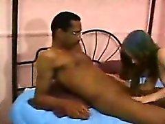 babe big cocks blowjob brunette