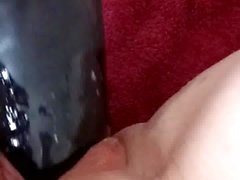 vibrator hd videos