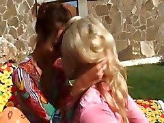 amatör lezbiyen mastürbasyon açık rus