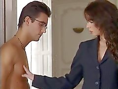 anal brunettes german nipples