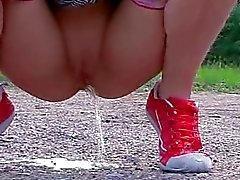 amador adolescente porra sexo adolescente fresco chuva de ouro líquidos