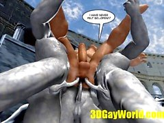 3d gay comics 3d-gay cartoons ancient