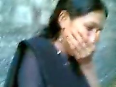amateur blowjobs indian outdoor