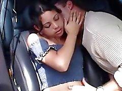 casal sexo oral sexo anal público