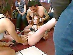 bdsm bdsm porn videos bdsm sexo crueles escenas de sexo vergüenza