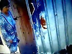 amateur grannies hidden cams