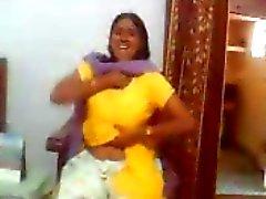 amador peitos grandes indiano