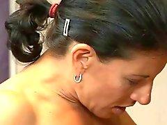 blowjobs doigté masturbation échéance