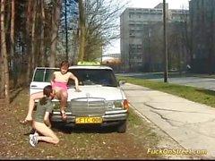 sexo anal adolescente grandes mamas