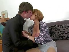 big boobs grannies matures milfs old young