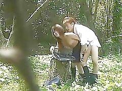 aasialainen naida hardcore seksiä