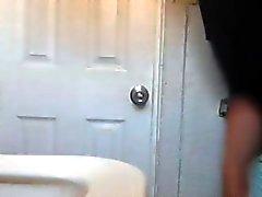 câmaras ocultas voyeur