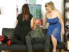 bbw dominatrix bdsm bondage porn