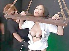 asian bondage fetish japanese