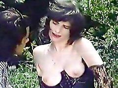 anal avsugning brunett hardcore underkläder