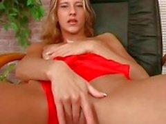 amatööri klitoris supistukset