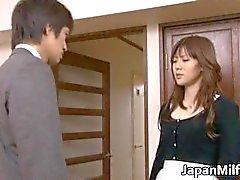 japanmilfs jpmilfs mature mother milfs