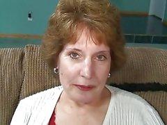 boquetes morenas interracial amadurece