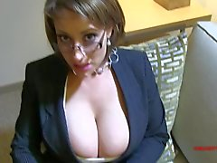 big boobs blowjobs milfs pov