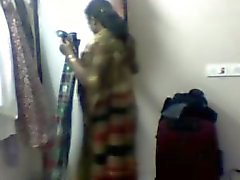indian- a tia webcam