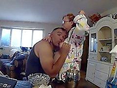 amateur big boobs fetish hidden cams mature