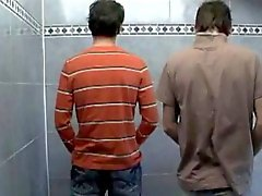 Popular Men In Toilet Movies