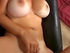 big boobs blondes milfs pov