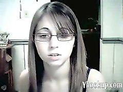 Hot Shyloh 7 Yhookup.com.flv