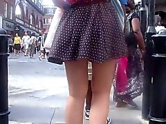 amateur cámaras ocultas adolescentes upskirts