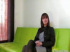 çift vajinal seks mastürbasyon oral seks
