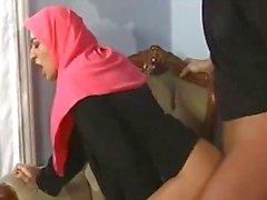 arab handjobs turkish